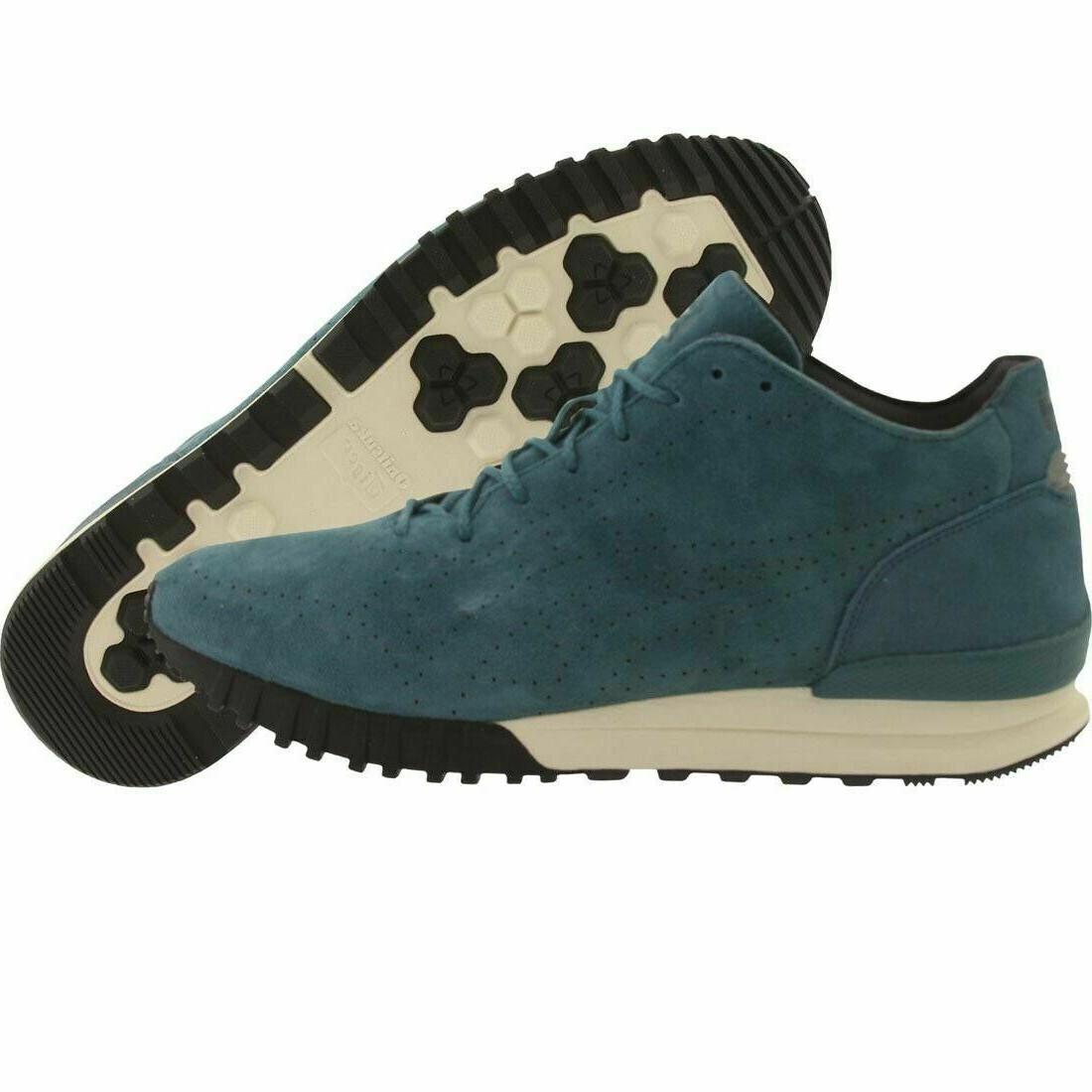 asics colorado eighty five men s sneakers