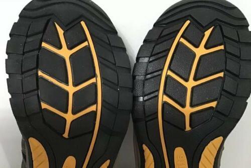 ATIKA Men's Water Shoes M108