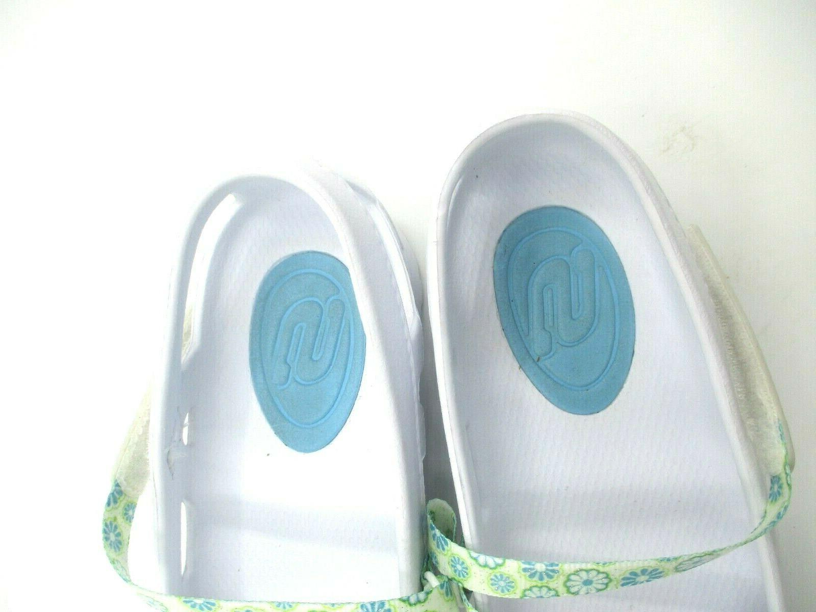 Skechers Washable Water Shoes Strap