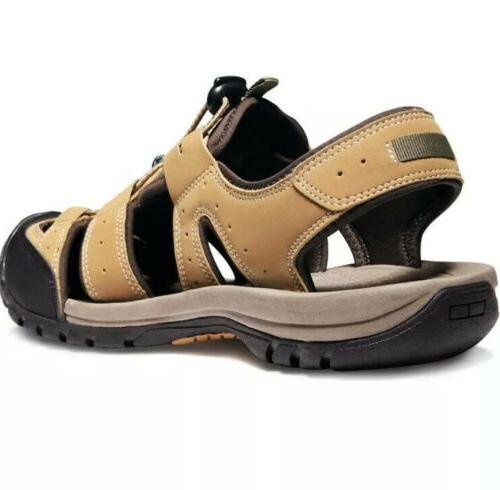 ATIKA Sports Trail Shoes 3Layer Toecap