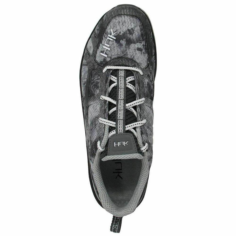 Huk H8011000185 Fishing Shoes size 7 11 $85