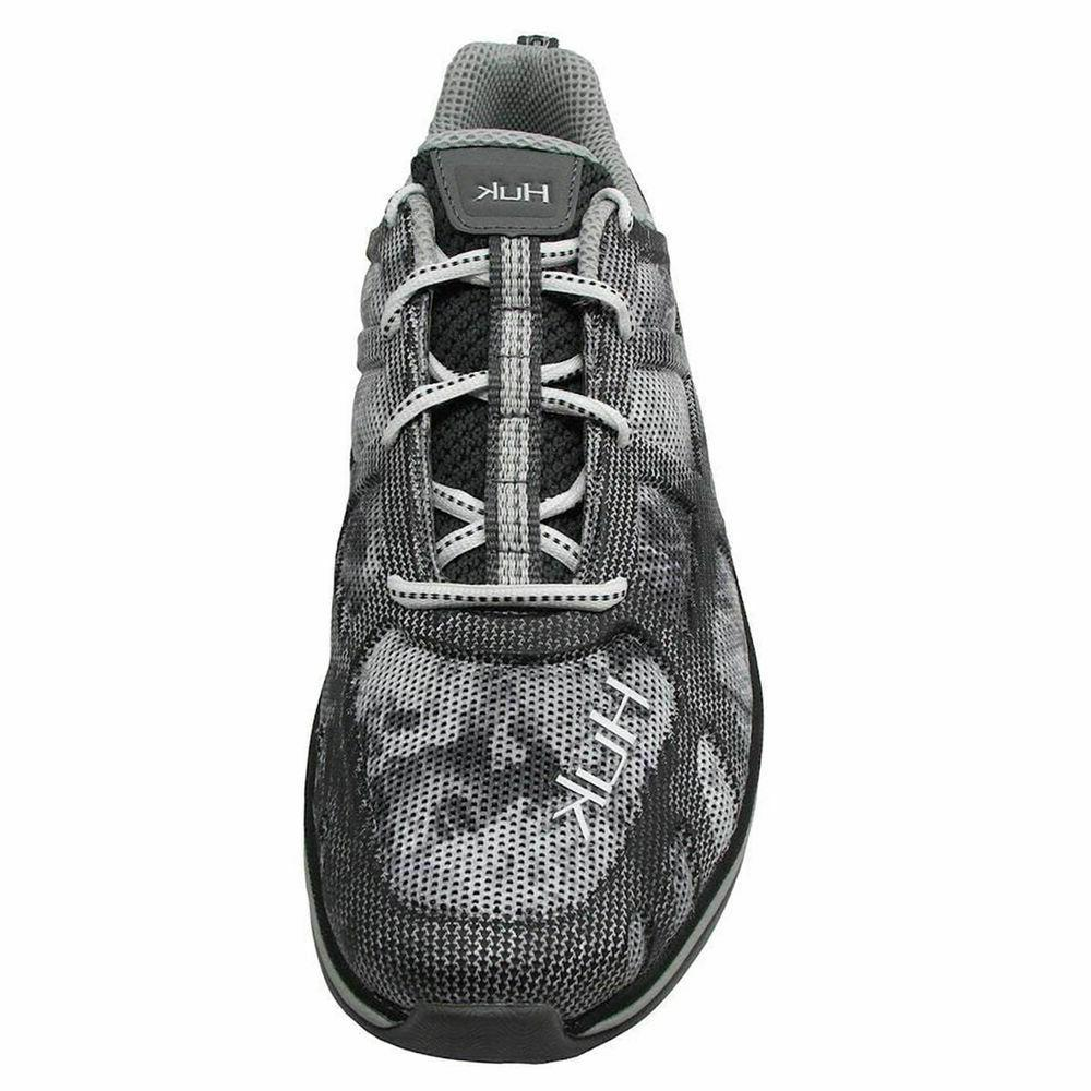 attack h8011000185 performance fishing boat water shoes