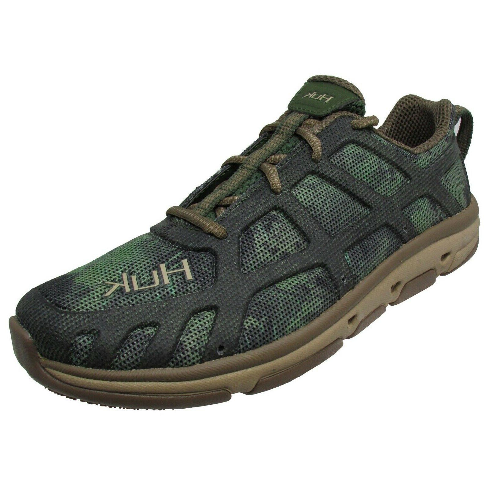 attack h8011000385 performance fishing boat water shoes