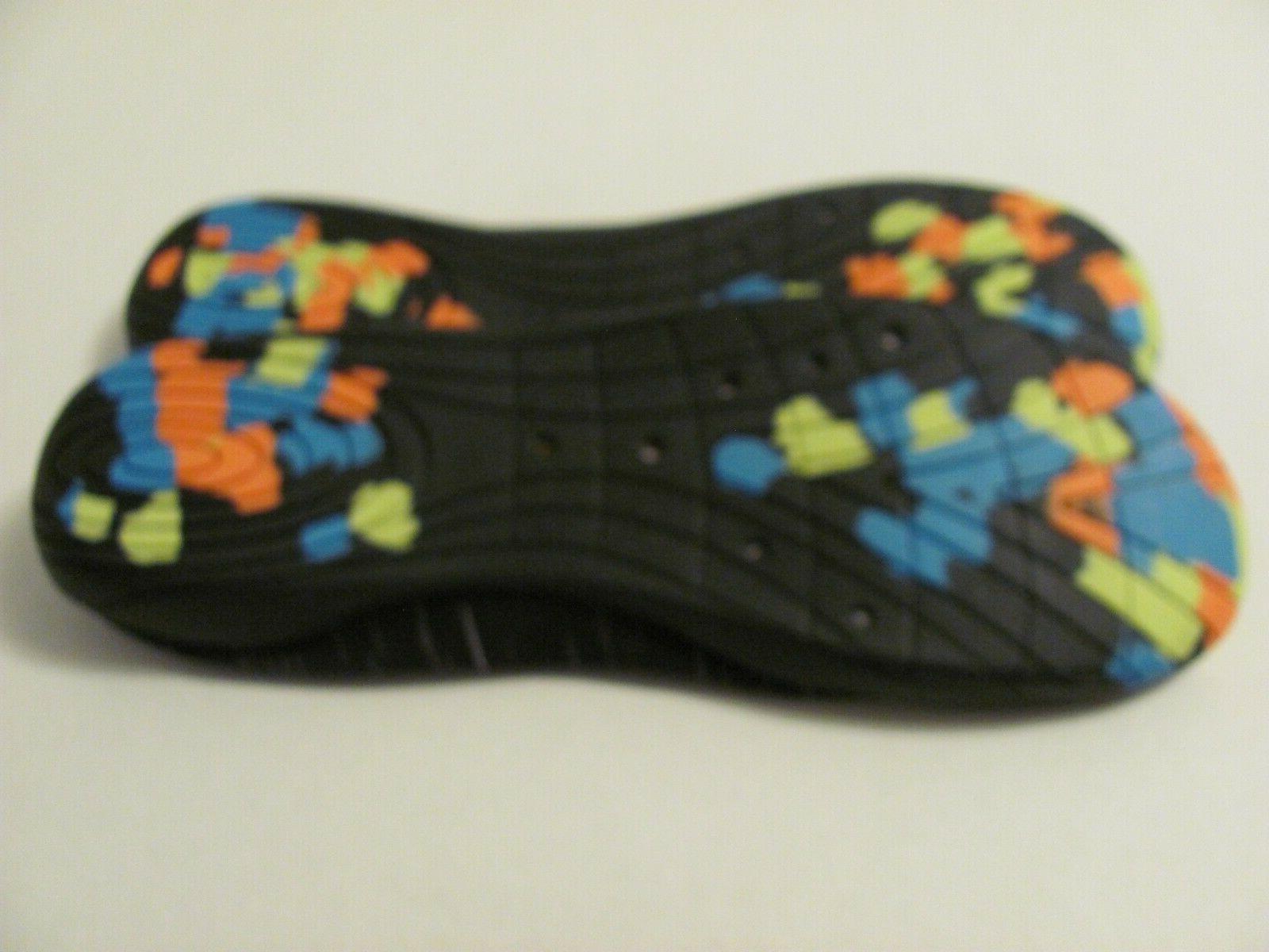 AVADAR Women Shoes Quick Aqua for Swim