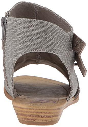 Blowfish Balla Sandals