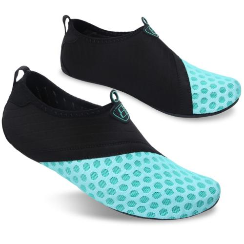 Barerun Shoes Water Sport Beach Camp US