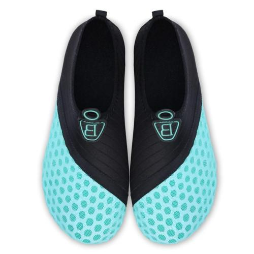 Barerun Shoes for Water Sport Beach Camp US