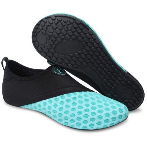barefoot shoes for water sport beach pool