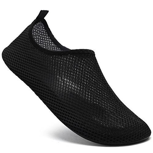 barefoot skin aqua anti slip