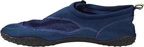 NORTY Big Aqua Shoe, 39451-15D US