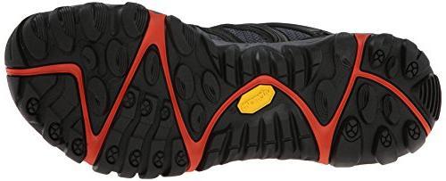 Merrell Men's Blaze Aero Sport Water Shoe, M