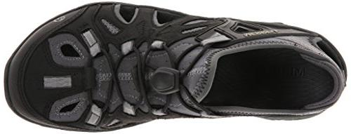 Merrell Blaze Sieve Shoe