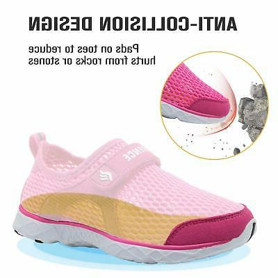 CIOR Water Shoes Swim Size F