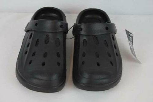 Boys Shoes Sandals Summer Pool