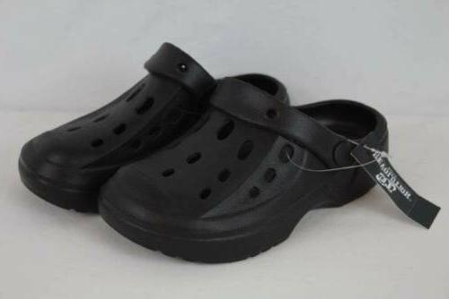 boys water shoes size 2 large kids