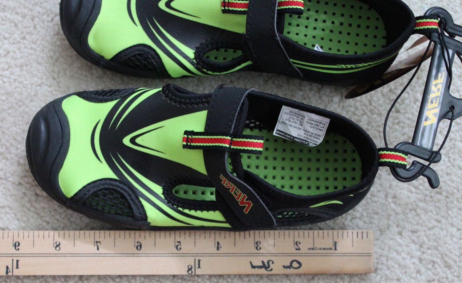 Nerf Size Medium 13-1 #7