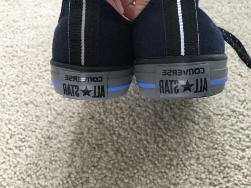 Converse Boys Youth Water Repellent