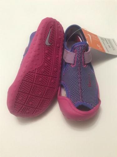 Brand Nike Sunray Protect Girls Water