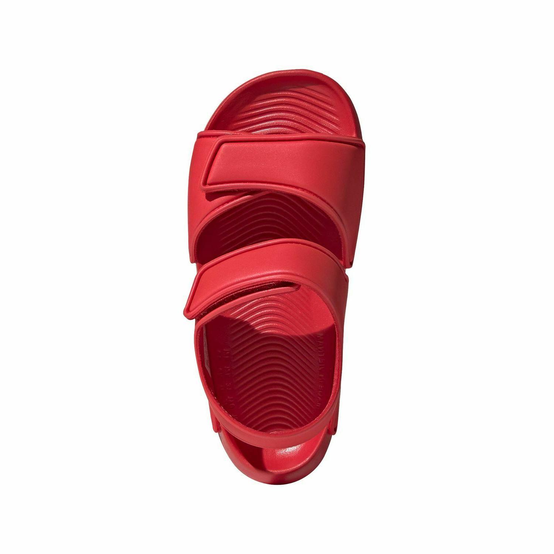Adidas Children Water