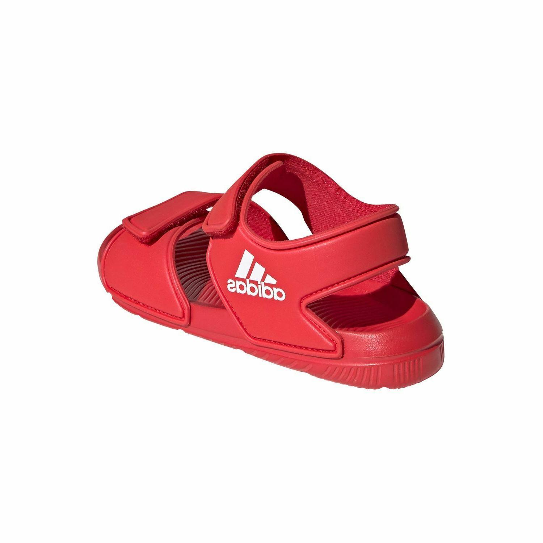 Adidas Altaswim C Water Shoes EG2136