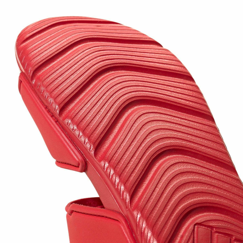 Adidas Children Water Altaswim C Water Scarlet