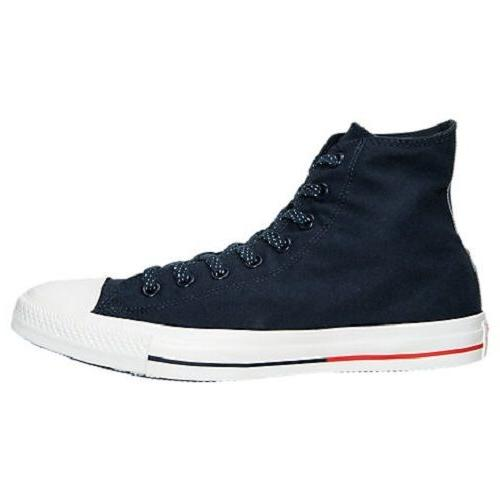 Converse Chuck Taylor Star Repellent Obsidian Shoes Sneakers