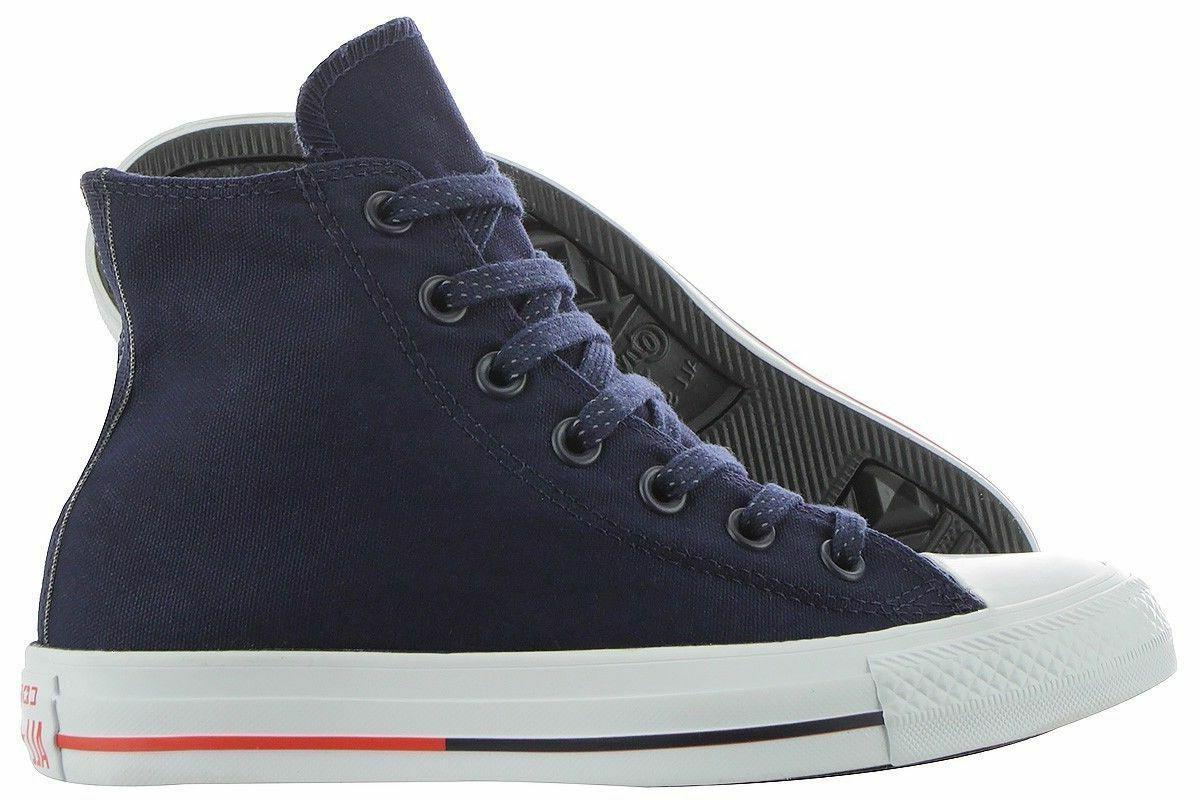 chuck taylor all star high water repellent