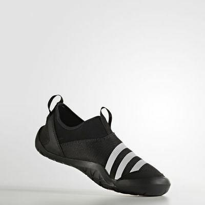 Adidas New Mens