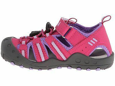 Kamik Closed Shoes Fuschia Pink M