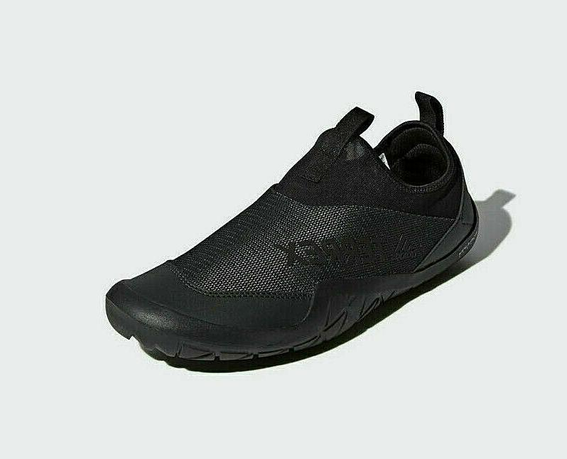 Terrex Climacool JAWPAW Sandals II Slip