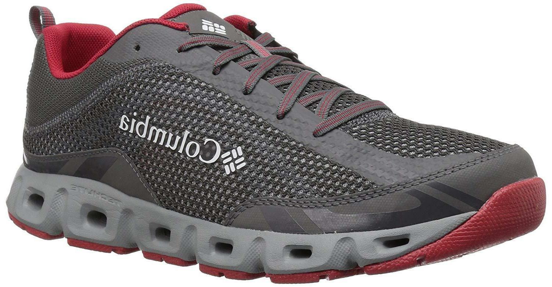 Columbia Men's IV Water Shoe