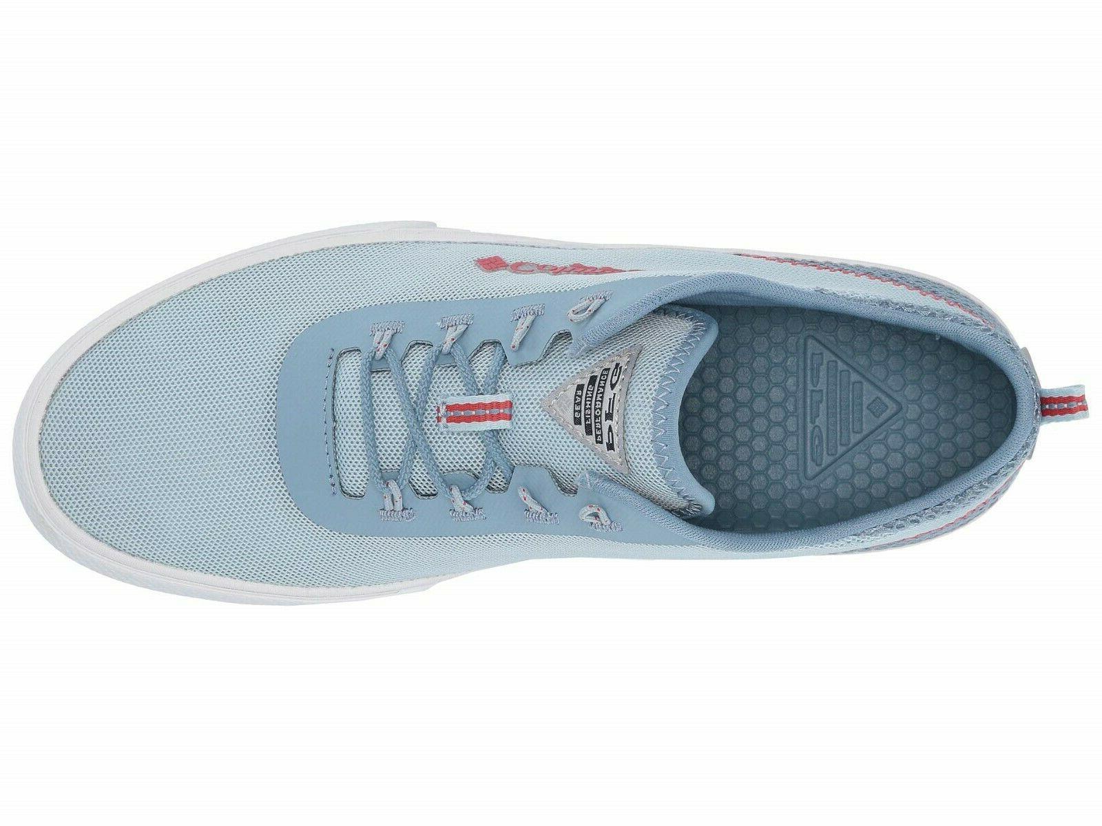 Columbia Water Sneaker Mirage