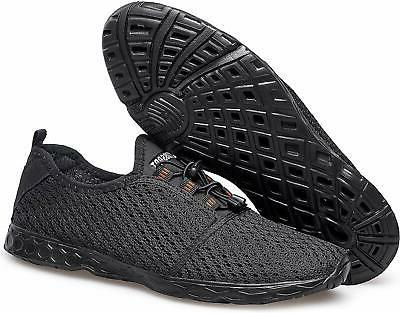 DOUSSPRT Quick Sports Aqua Shoes
