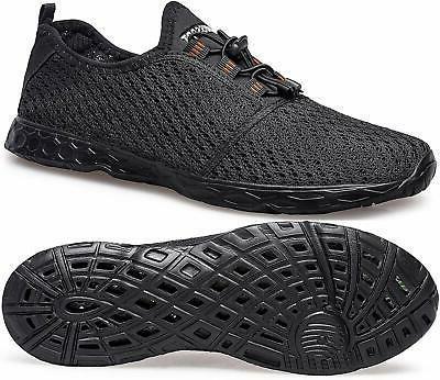 doussprt women s water shoes quick drying