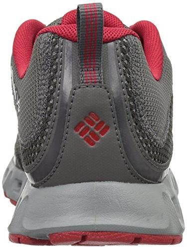 Columbia Men's IV Water Shoe, US