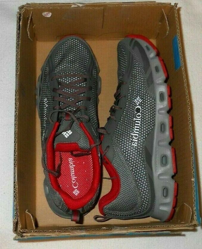 Columbia Drainmaker Shoes, Men's