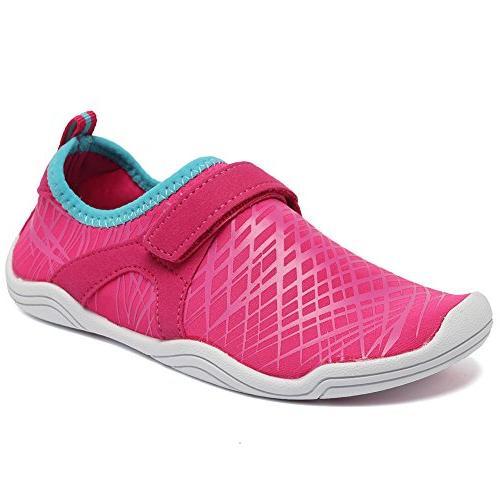 fantiny water lightweight comfort sole