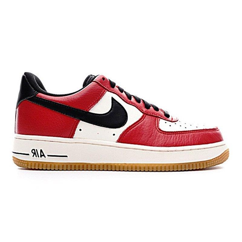 <font><b>NIKE</b></font> FORCE LOW AF1 Board <font><b>Shoes</b></font> Slip Resistant Sneakers