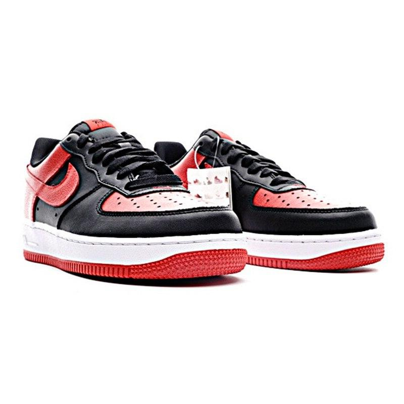 <font><b>NIKE</b></font> AIR 1 LOW AF1 Men's Board <font><b>Shoes</b></font> Breathable Slip Resistant <font><b>Water</b></font> Resistant Sneakers
