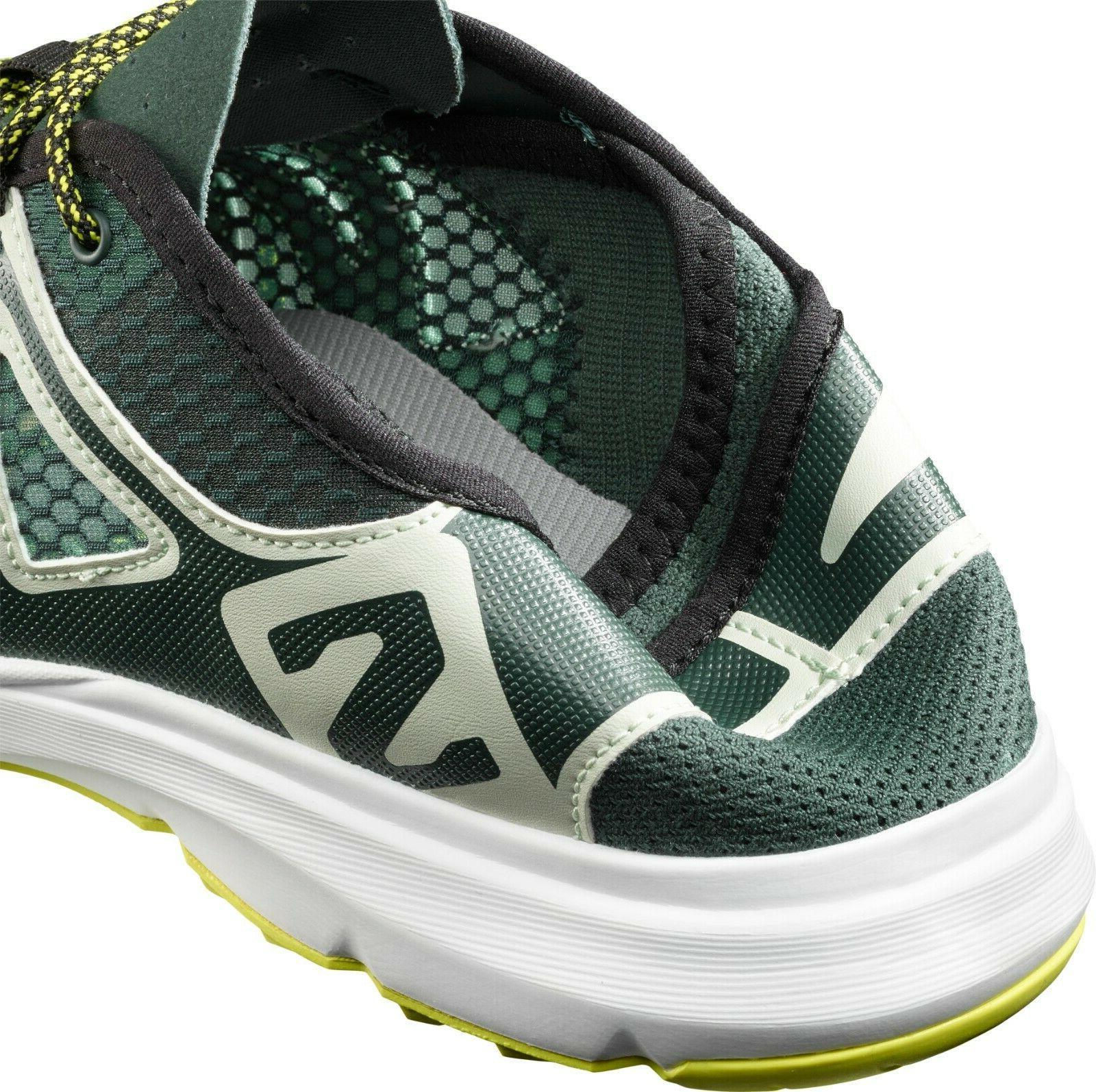 Salomon Mns Water Shoes 9US