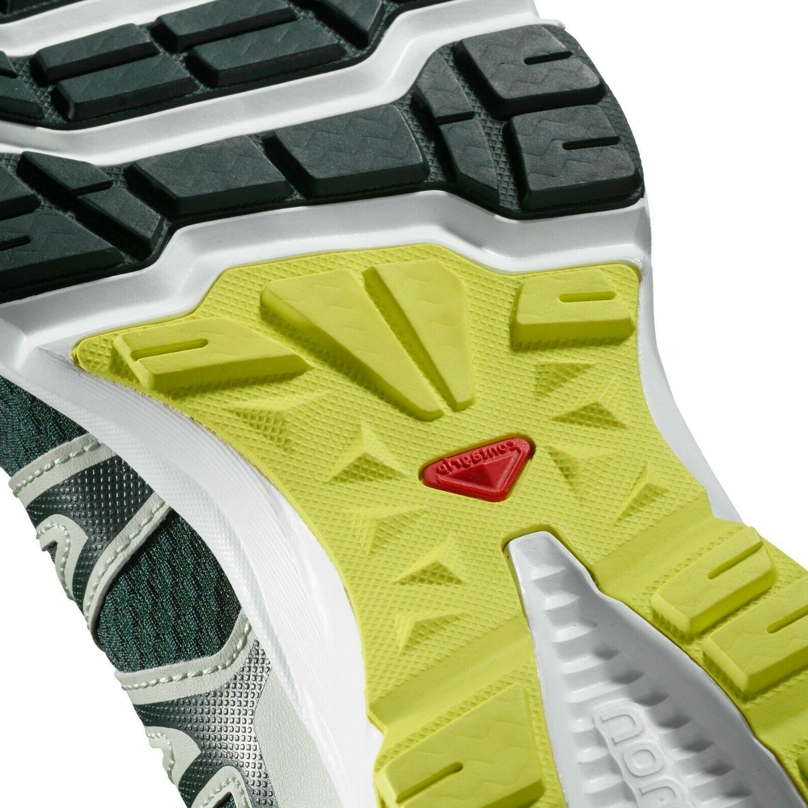 Salomon Mns Shoes SWIFT 2 9US