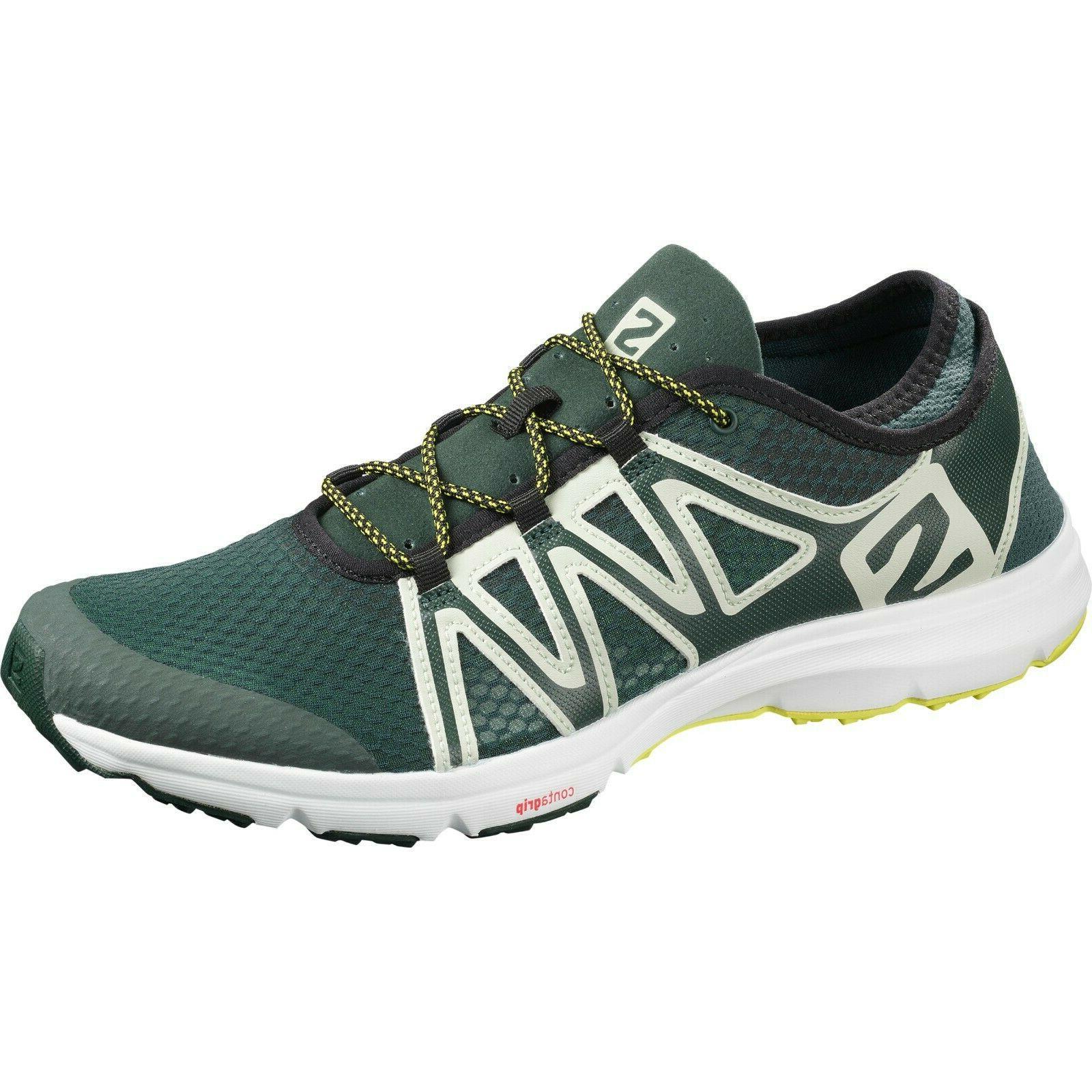 Salomon Water Shoes 2 9US