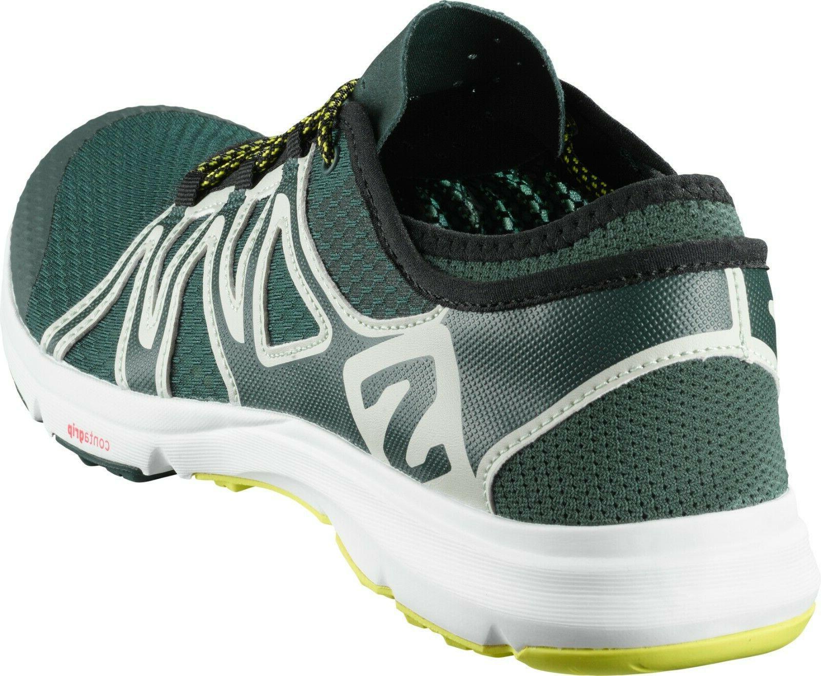 Salomon GENUINE Water Shoes SWIFT 9US