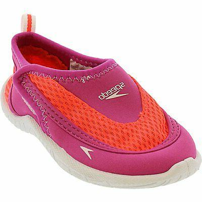 girl s surfwalker pro 2 0 ankle