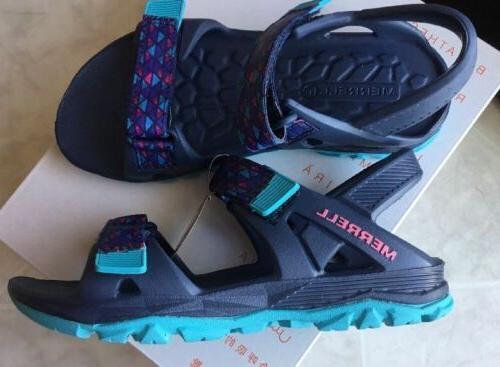 Girls shoes, 13