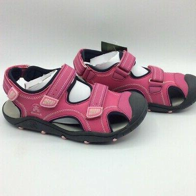 Water Sandals Sole 5