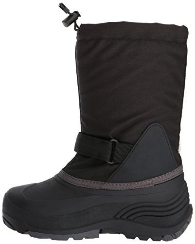 Kamik Waterbug5 Boot, Medium US