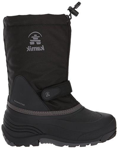 Kamik Boot, US