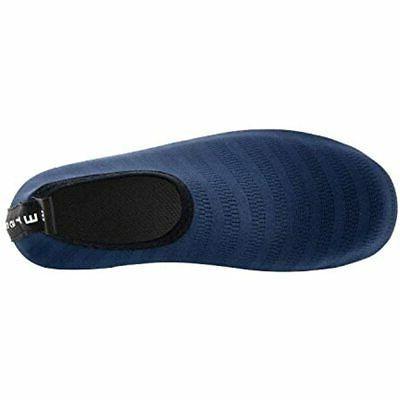 HMIYA Water Shoes Quick-Dry Women