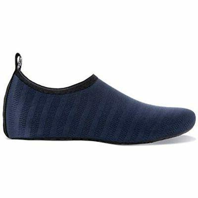 HMIYA Socks Water Quick-Dry Women
